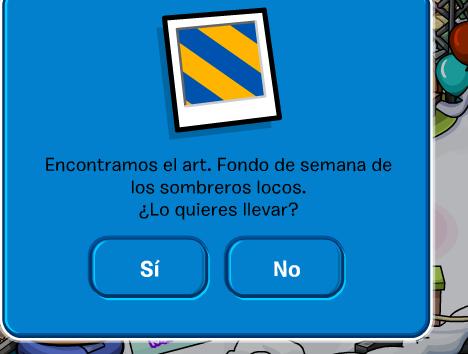Dibujo1