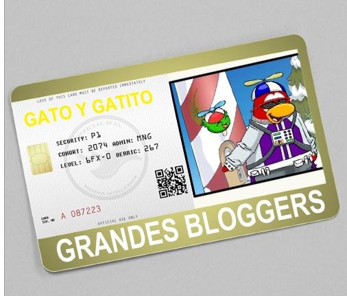 GATOYGATITO.png