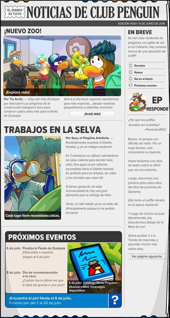 Diario-junio.jpg
