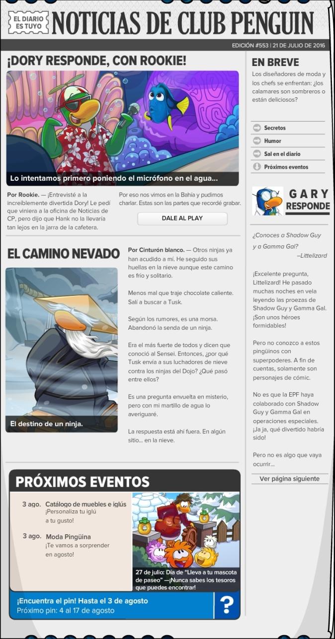 Diario #553.jpg