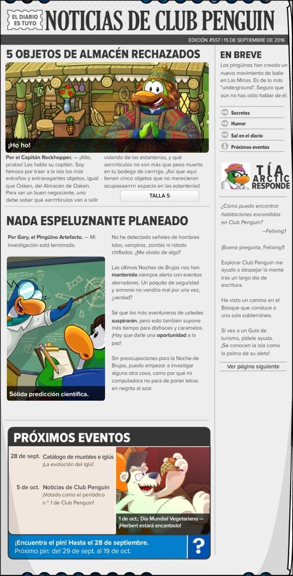 Diario #557.jpg