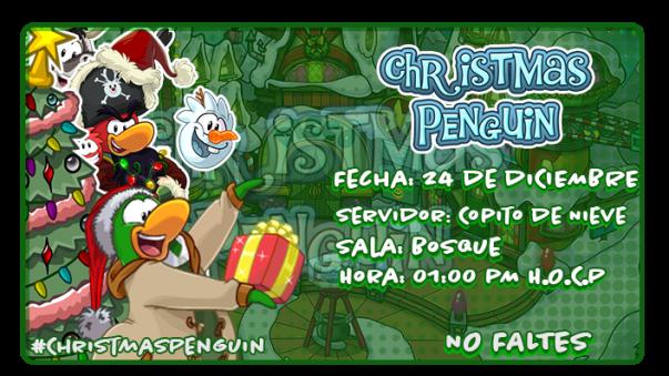 christmaspenguin.png