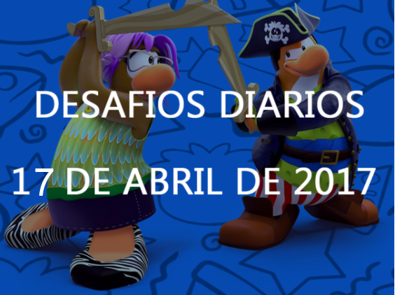 17Abril.png