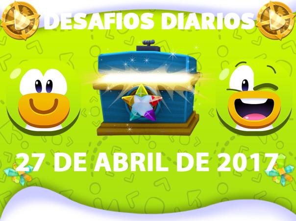 nuevadesafio3.png